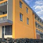 Hôtel Guyane