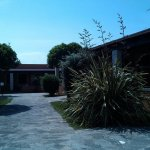 Photo of Mulino a Vento Hotel Resort