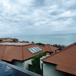 Nora Buri Resort & Spa-bild