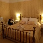Westerton Bed and Breakfast Foto