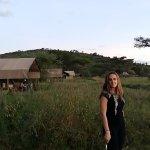Photo de Kati Kati Camp