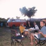 Foto di Camping La Ballena Alegre Costa Brava