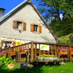 A La Ferme Auberge Du Grand Langenberg