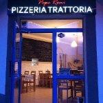 Pizzeria Pepe Roni