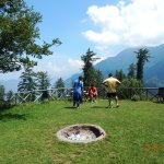 Banjara Retreat & Cottage - Sojha Photo