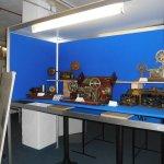 Museo Civico Delle Telecomunicazioni