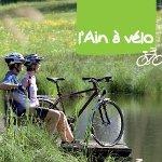 Un territoire pour Cyclistes
