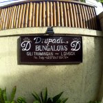 Photo of Drupadi Bungalows