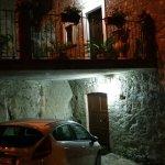 Photo of La Sentinella