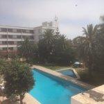 Photo of Hotel Sud Bahia