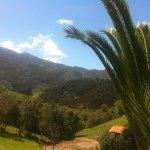 Foto di El Babu