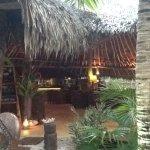 Foto Paradise Cove Resort
