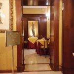 Foto de Serena Hotel