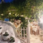 Photo of Manolis Garden Taverna