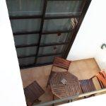 Photo de Colon II Apartments