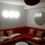 Foto de Apartamentos Poniente Playa