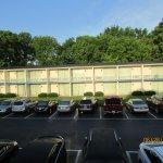 Photo de Howard Johnson Inn Harrisburg