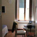 Bed & Breakfast Quattro Cantoni Foto