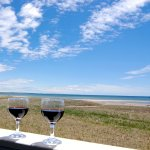 Sandcastle Resort Foto