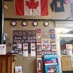 Foto di Samesun Vancouver