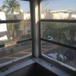 Foto di The President Hotel - Miami Beach