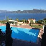 Foto di Thalassa Hotel & Spa Paleros