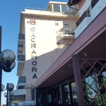 Photo de Hotel Sacramora