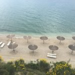 Foto de Thalassa Hotel & Spa Paleros
