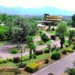 Photo of Villa Lina S.r.l.