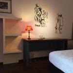 Photo de Lina's Tango Guesthouse