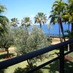 Photo of Vidamar Resort Madeira