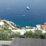Photo of Hotel Villa Felice Relais