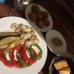Restoran Casa Alta