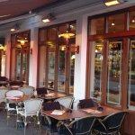 Photo of Brasserie Munster