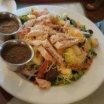 Foto de Jamestown Hotel and Restaurant