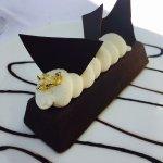 Photo de Restaurant Plage Belles Rives
