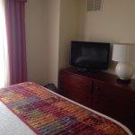 Photo de Residence Inn Woodbridge Edison/Raritan Center