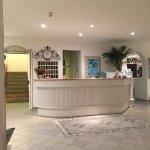 Photo de Hotel Meridiana