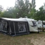 Photo of La Petite Motte Campsite