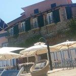 Photo of Hotel Villa Domizia