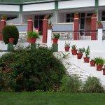 Krishna Mountview Mountain Resort Foto