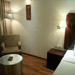 Photo de The Fern Residency Jodhpur