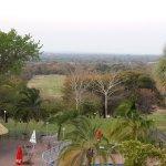 Elephant Hills Resort 이미지