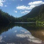Greeley Pond