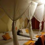Kenya Comfort Hotel Suites Picture