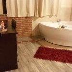 Photo of Hotel Villa Glicini