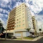 Photo of Hotel Express Vieiralves
