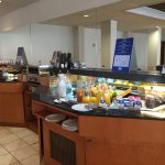 Photo of Hotel Quality Reus