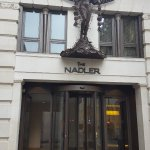 Photo de The Nadler Soho