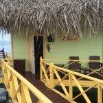 Punta Caracol Acqua Lodge Foto